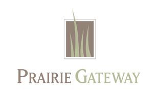 Parie Gateway.jpg