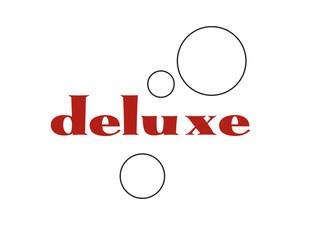 Delux.jpg