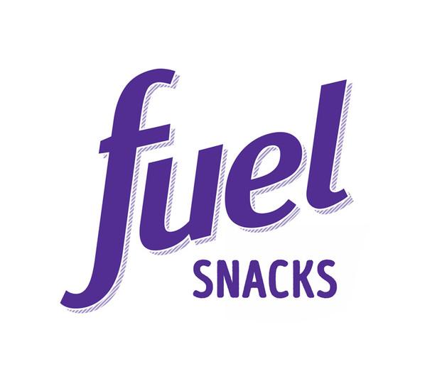Fuel Snacks.jpg