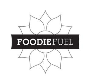 FoodieFuel.jpg