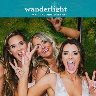 Wanderlight Weddings