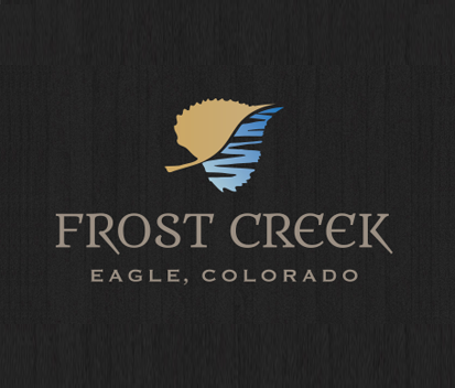 Frost Creek.png