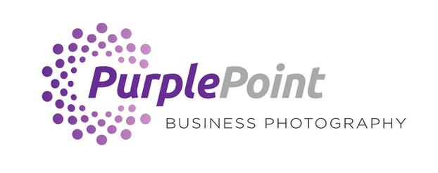 PurplePoint.jpg