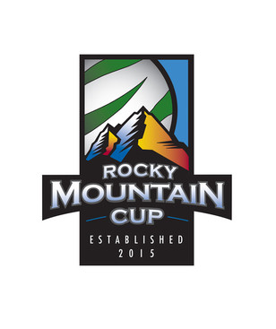 Rocky Mt cup.jpg