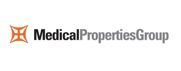 MedicalPropertiesGroup.jpg