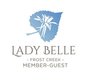 Lady Belle.jpg