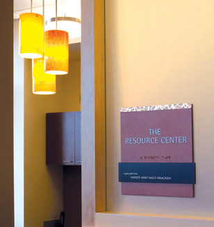 DONOR ROOM SIGN.jpg