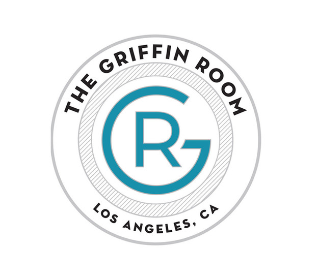 Griffin Room.jpg