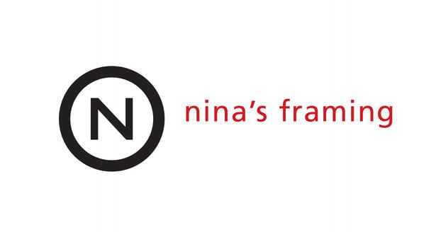 Ninas Framing.jpg