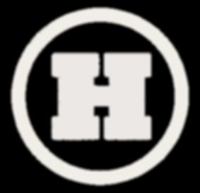 HGA%2520Watermark%2520light_edited_edite