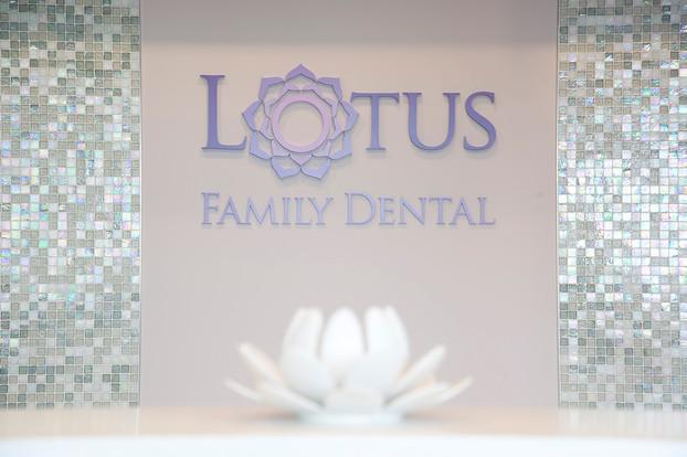 Lotus Dental-242.jpg