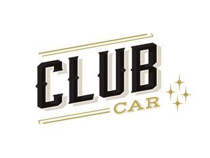 Club Car LOGO (O).jpg