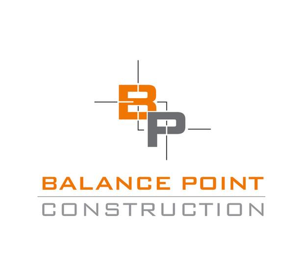 Balance point.jpg