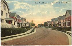EastPearlSt-front.jpg