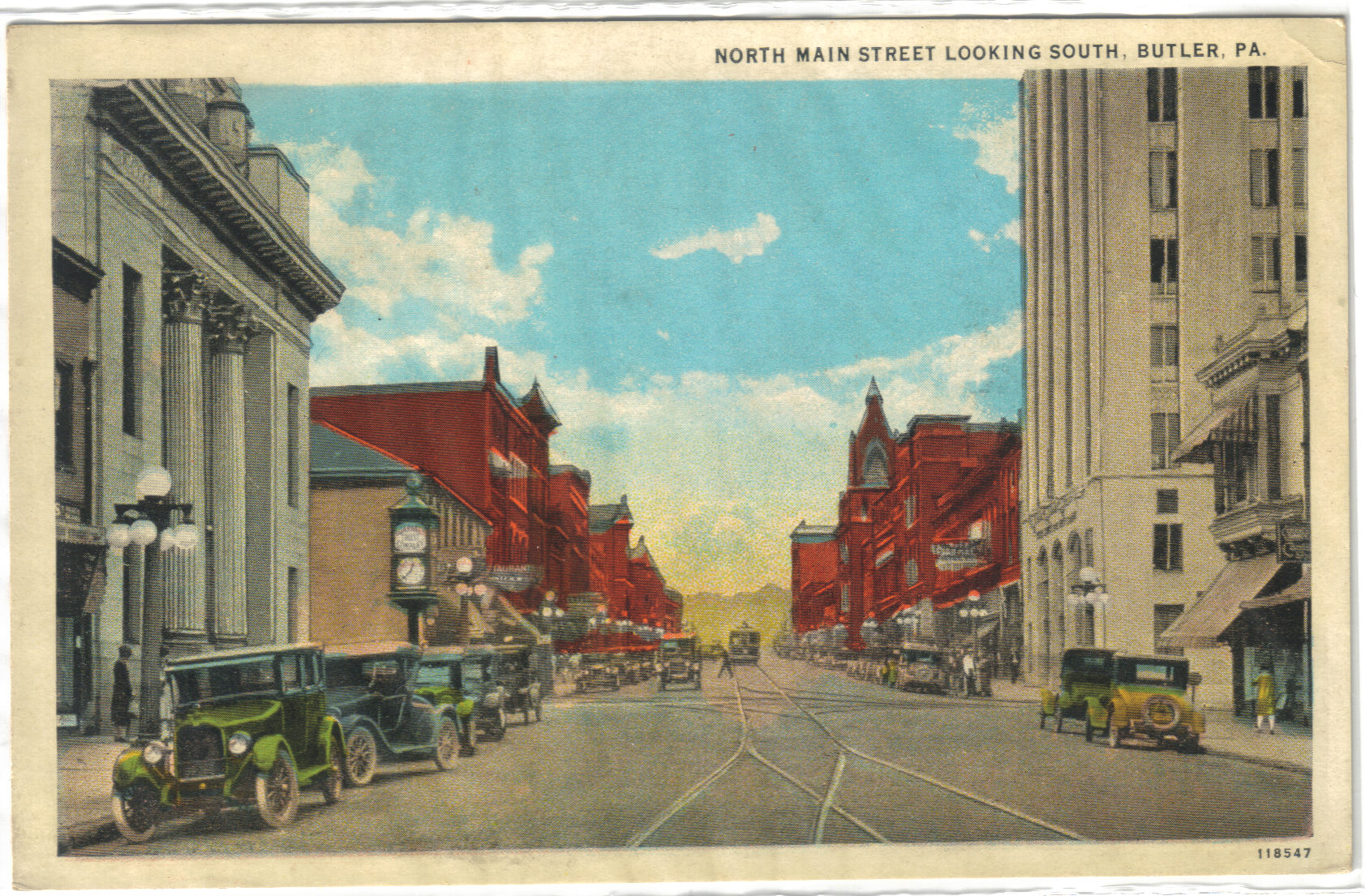 NorthMainStreetLookingSouth-front.jpg