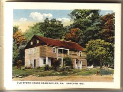 OldStoneHouse-front.jpg