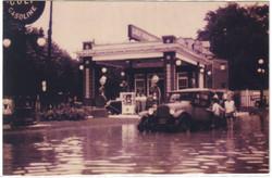 FloodedStreet1936-front.jpg