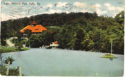 LakeAlamedaPark-front.jpg