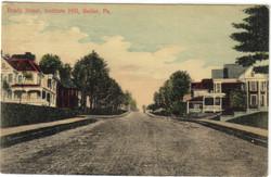 BradyStreet-front.jpg