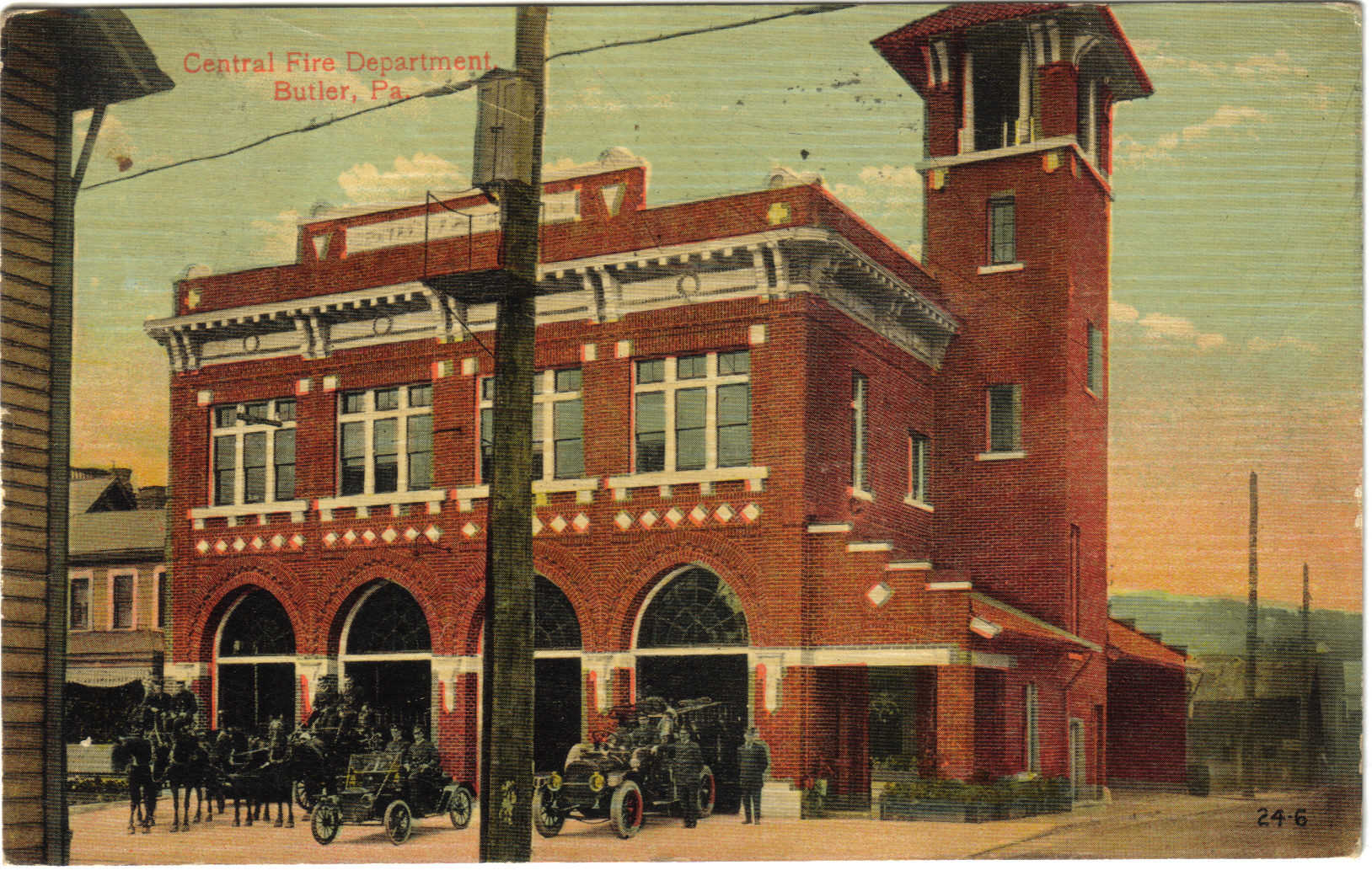 CentralFireDepartment-front.jpg