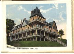 ButlerGeneralHospital.jpg