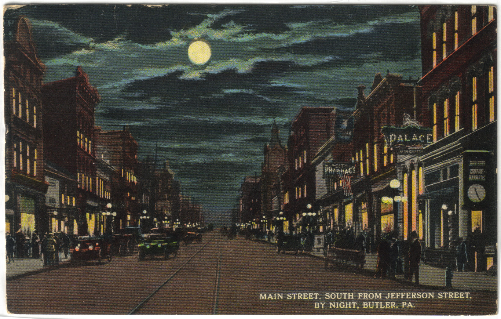 MainStreetNight-front.jpg