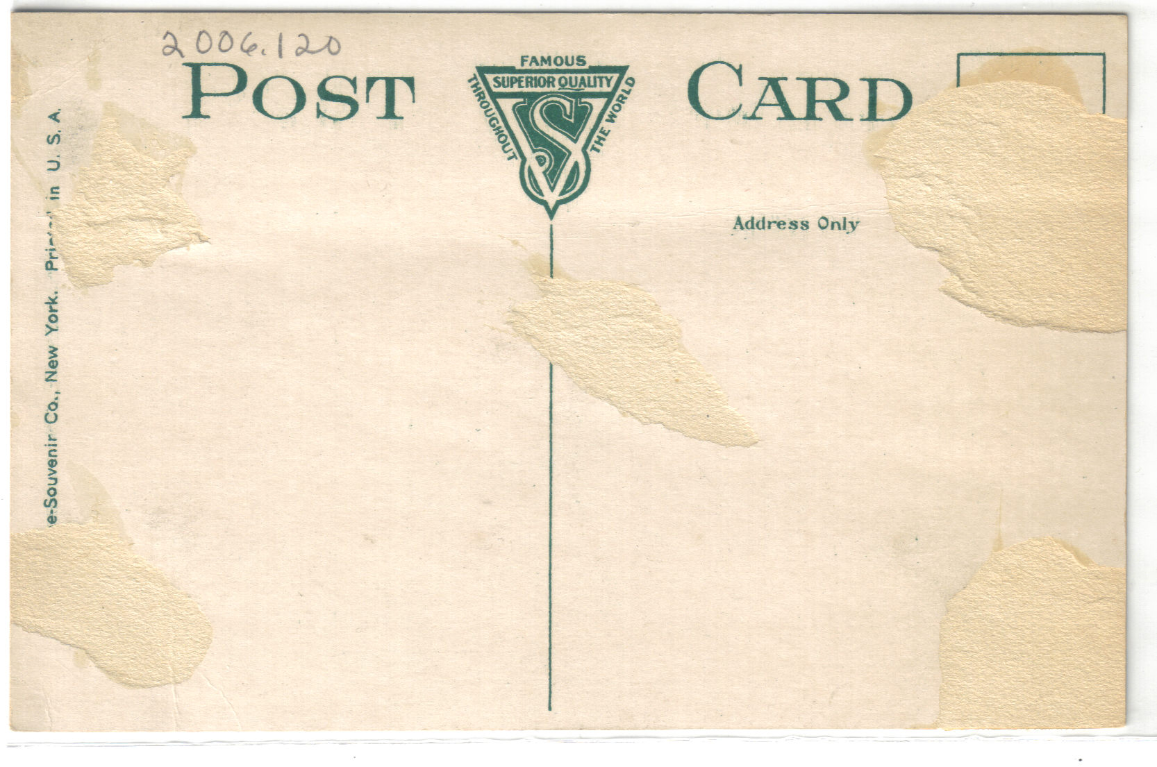 PostOffice3-back.jpg