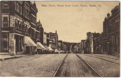 MainStreetFromCourtHouse-front.jpg