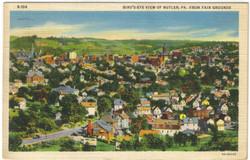 ButlerFromFairgrounds-B104-front.jpg