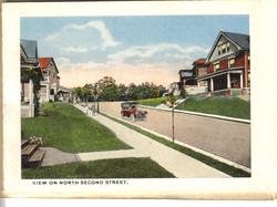 NorthSecondStreet-front.jpg