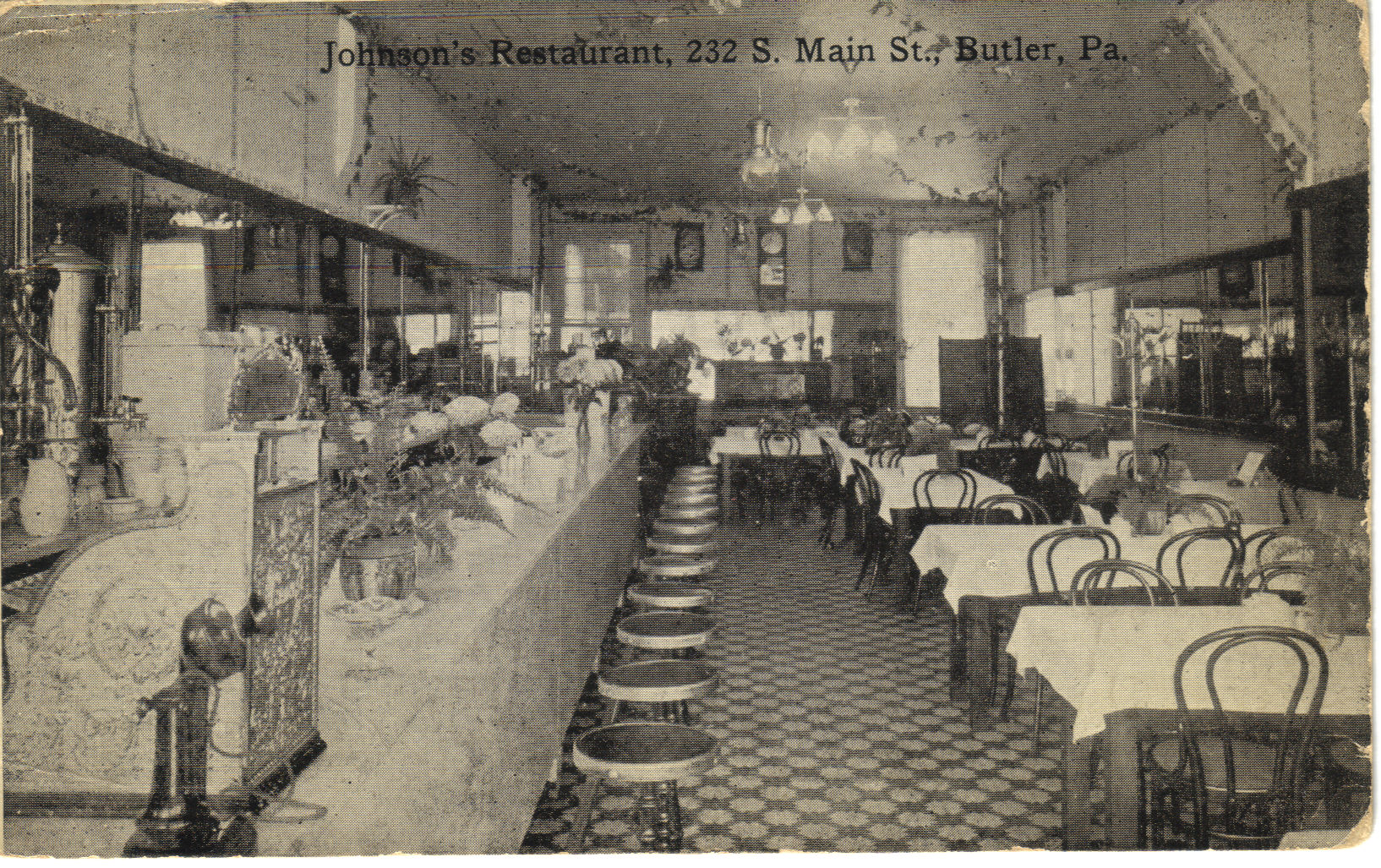 JohnsonsRestaurant-front.jpg