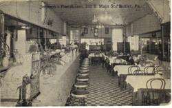 JohnsonsRestaurant-front.jpg