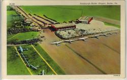 Pittsburgh-ButlerAirport-front.jpg