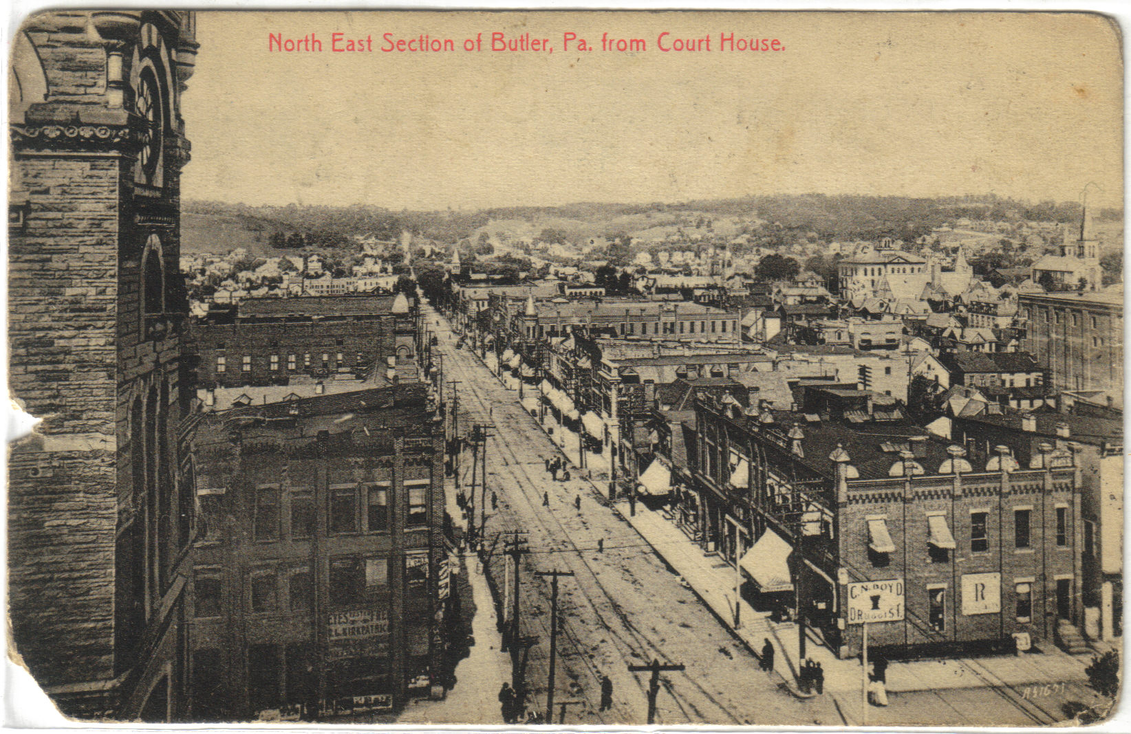 NorthEastSection-front.jpg