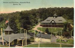 AlamedaParkPavilion-front.jpg