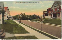 SecondStreet-front.jpg