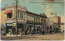 MainStreetLookingNorth2-front.jpg