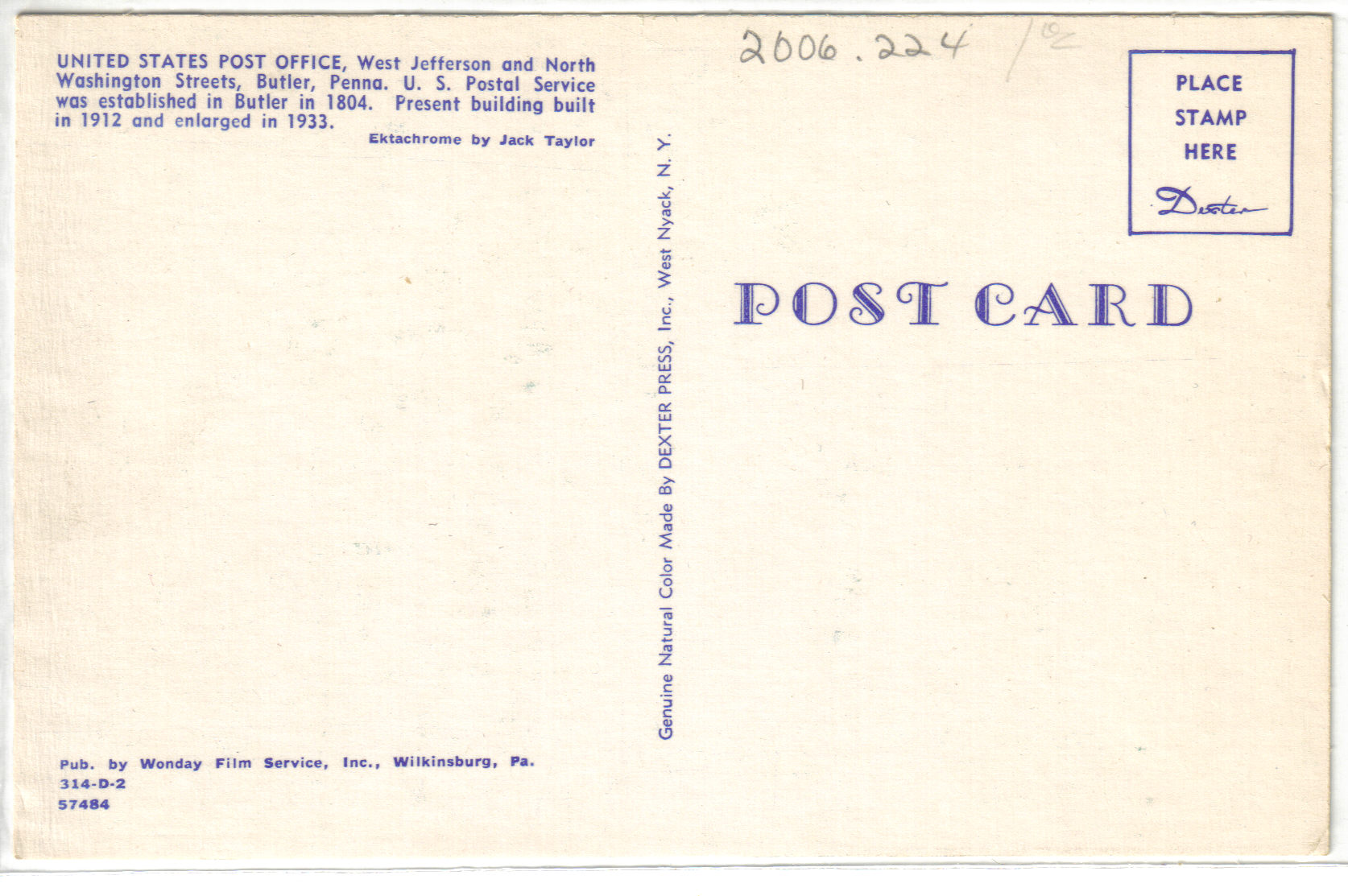 PostOffice-back.jpg