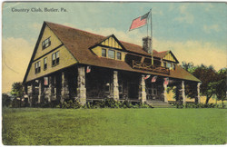 CountryClub-front.jpg