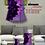 Thumbnail: kimono Artistry