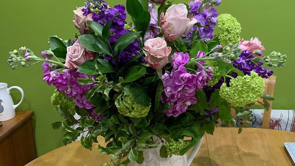 The Florance