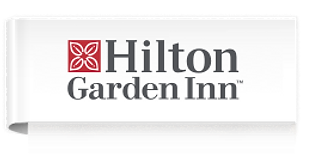 Hilton Garden website.png