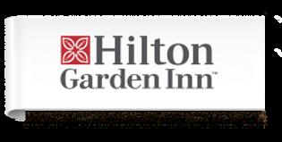 Hilton Garden website.png