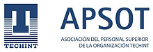logo-apsot.png