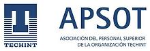 logo-apsot.png