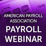 APA web-payroll.jpg