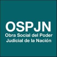 poder_judicial.jpg