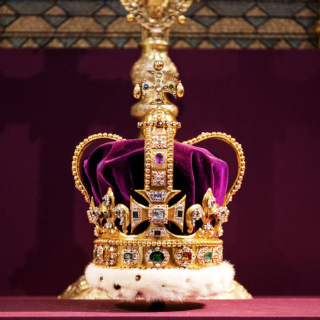 Cash Flow is King, and Illiquidity is Queen