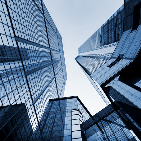 How Returns are Structured in a Commercial Multifamily Investment
