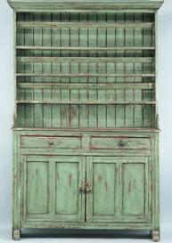 vernacular-irish-farmhouse-dresser.jpg